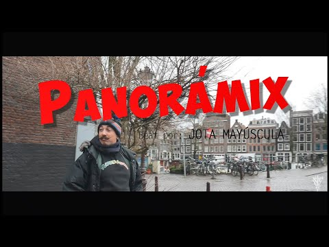 panoramix